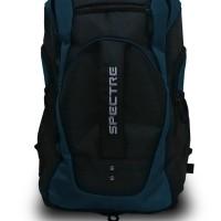 Ransel Travel Laptop Roxion Spectre [ BIRU TUA ]