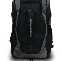Ransel Travel Laptop Roxion Spectre [ ABU ]