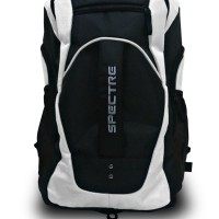 Ransel Travel Laptop Roxion Spectre [ PUTIH ]