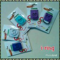 Promo....  I-Ring/Gantungan/Dudukan/Cantolan/Stand Handphone/Hp
