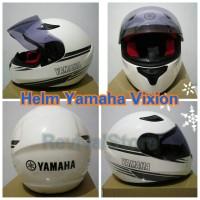 harga Helm Yamaha Vixion Tokopedia.com