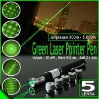 harga Green Laser pointer 303 murmer cuy !! Tokopedia.com