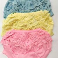 celana bayi perempuan pakaian dalam anak perempuan murah