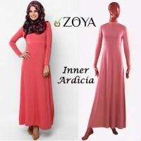 Zoya Inner Ardicia / Manset Gamis