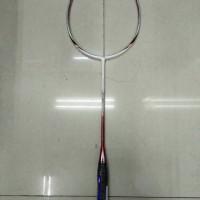 Raket Badminton Lining Super Series SS 78 G4 (Original)