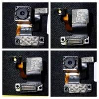 Camera Belakang Back Camera Kamera Camera Iphone 5/5s Original