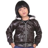 harga Jaket Anak Perempuan Catenzo Junior 128 CDJ 116 Tokopedia.com