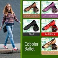 harga Sepatu Crocs flat Tokopedia.com
