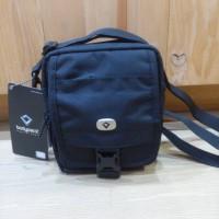 Jual Tas slempang bodypack,travelpouch, bodypack original, 7068BHTA Murah
