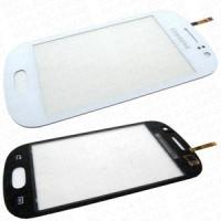 Touchscreen Samsung Galaxy Fame S6810 Layar Sentuh Original