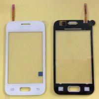 Touchscreen Samsung Galaxy Young 2 G130H Layar Sentuh Original