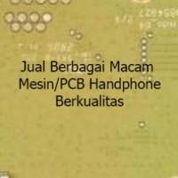 PCB / Mesin Samsung Flip Duos Caramel GT-E1272