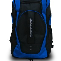 Tas Travel Laptop Roxion Spectre [ BIRU ]
