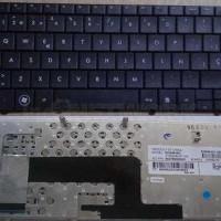 Keyboard HP Mini 110-1000 110-1013tu 110-1014tu 110-1069