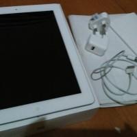Ipad 3 16gb wifi +Celullar