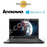 Laptop Lenovo Ideapad 100-14IBD-0MMJ, i3, VGA 2gb, 4gb, W10