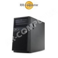 PC SERVER IBM X3100M5