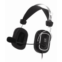 Harga A4tech Hs 50 Travelbon.com