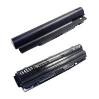 Baterai Dell XPS 14 XPS 15 L501X XPS 17 L701X XPS L702X Baterai Nbook