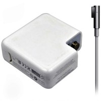 Apple 85W MagSafe Power Adapter A1343 L Tip charger charging notebook