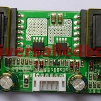 Inverter CCFL INV4K