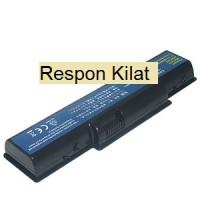 harga Baterai Acer Aspire 4736 4736G 4736Z 4740 4740G 4520 4530 AS07A31 Tokopedia.com