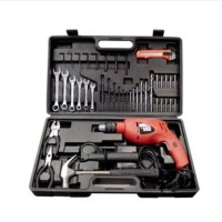 Black & Decker - HD560K - Set Perkakas