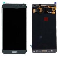 LCD+touchscreen samsung E7 original