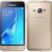 Samsung Galaxy J1 Mini - SM-J105F