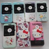 harga Diary Case Samsung Galaxy J1/j100 Tokopedia.com