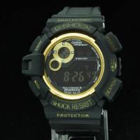 Jual jam tangan g-shock CCR773 ( edifice bonia digitec alba fossil lasebo ) Murah