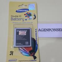 Baterai Samsung J1 Batre Baterei Battery