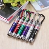 harga Gantungan Kunci Pointer / UV LED Laser Key Chain Tokopedia.com