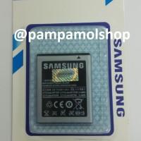 Batre / Baterai / Battery / Batrai Samsung Galaxy Star S5280 ORI