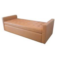 Sofa Puff - Bukarest