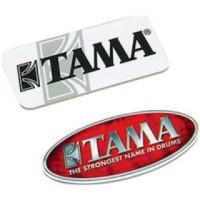 Tama TSM01 Sonic Mute Drum Mute