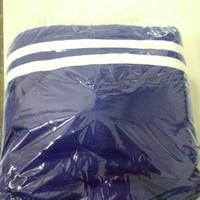 harga Krodong Murai (sangkar Burung) Tokopedia.com