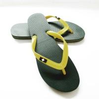 Fleppy FlipFlop / Sendal Jepit / Sandal Jepit