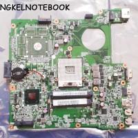 harga Motherboard Acer Aspire E1-471 E1-431 V3-471 Tokopedia.com