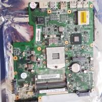 Motherboard Toshiba Satelite L745