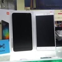 [NEW] Xiaomi Redmi Note 3 PRO 3/32 Snapdragon 650 Grs Dist 1 Thn!