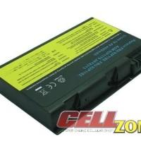 Baterai Lenovo 3000 C100 (OEM) - Gray