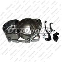 harga Blok / Kalter / Bak Kopling Motor Yamaha RX King Tokopedia.com