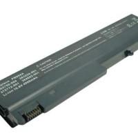 Baterai HP Compaq NX5100 NC6120 NC6220 NC6230 NX6110 NX6120 Series Lit