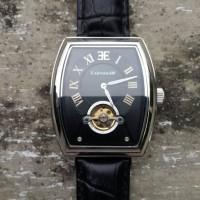 Thomas Earnshaw Automatic Jam Tangan Pria Import 100 % Original