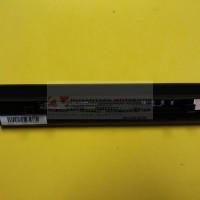 Baterai Laptop Oem IBM Lenovo IdeaPad S9 S9E S10 S10E S12 L08CC3B21