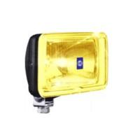 LAMP FOG COMET HELLA 550