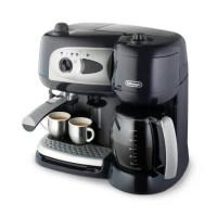 Coffee machine 2in1 delonghi espresso BCO 260/delonghi espresso