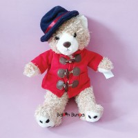 harga BONEKA PADDINGTON BEAR Tokopedia.com