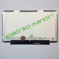 Panel LED 11.6 Slim 40 Pin for Samsung Chromebook XE303C/ B116XW03 V.1